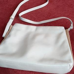 Derek Alexander dal leather purse